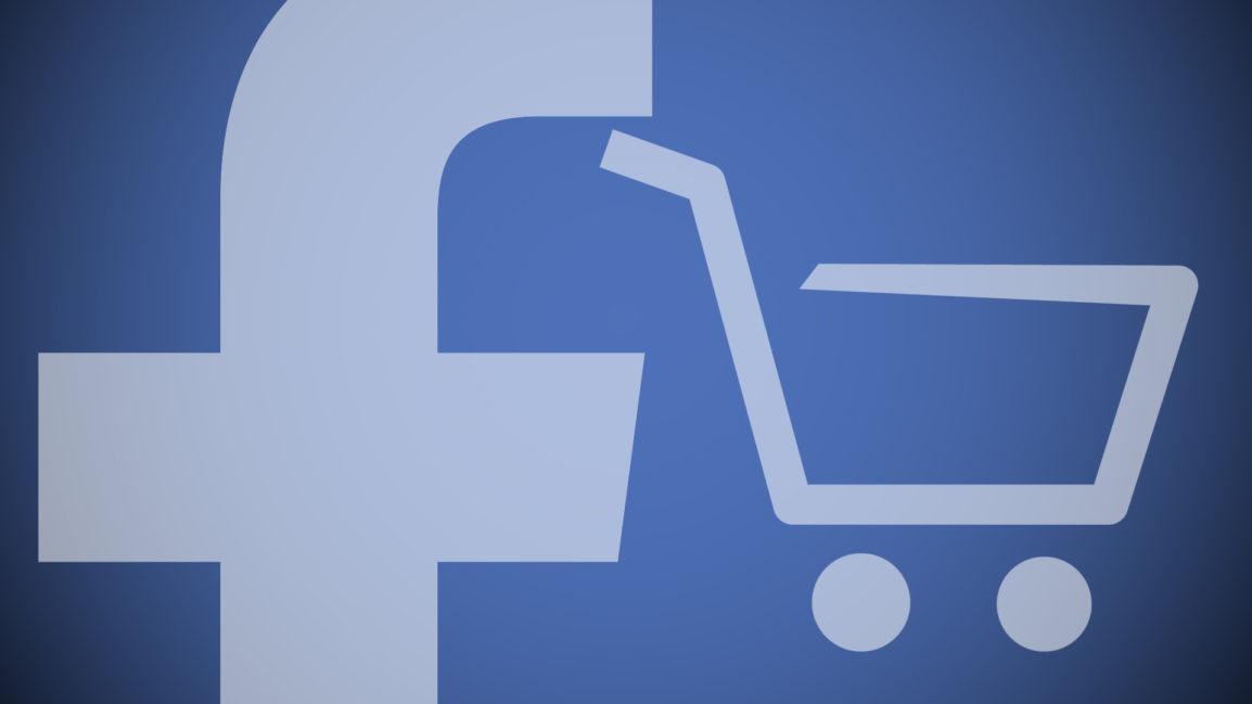 Facebook Commerce