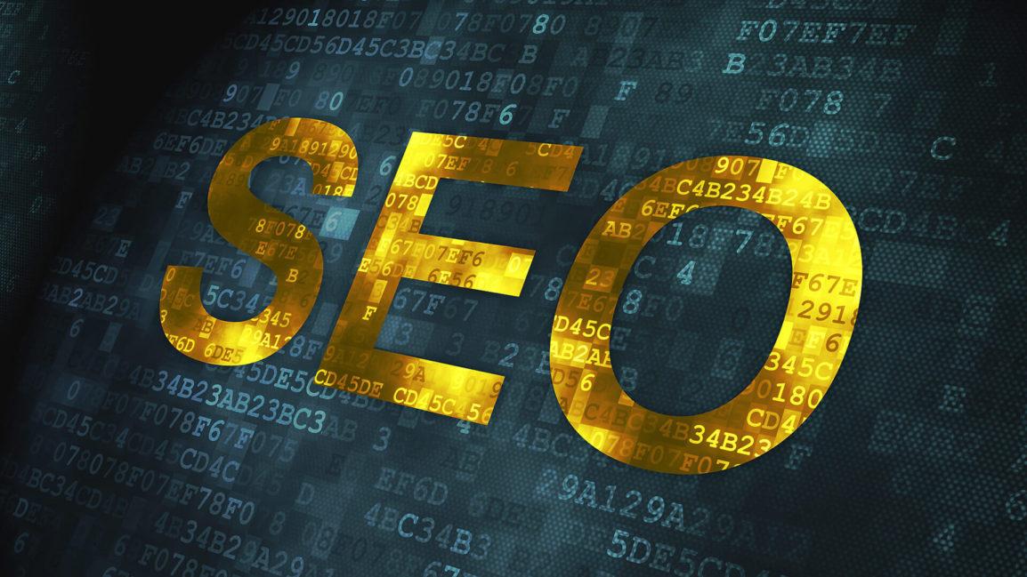 utiliza el seo local para mejorar tu posicionamiento web